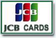 JCB Card
