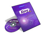 Software Kovy